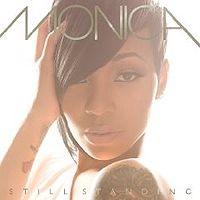 Monica-album-cover