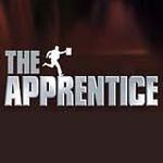TheApprenticeLogo