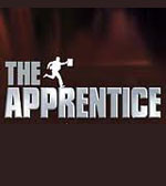 TheApprenticeLogo