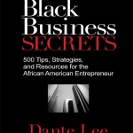 Black-Business-Secrets-book