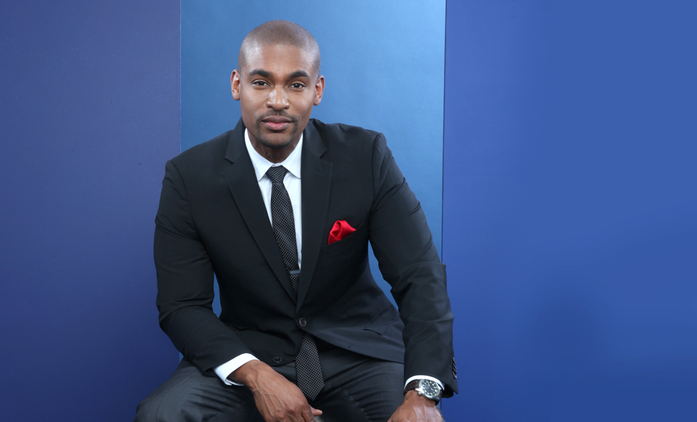 single men in brunson A live event is the place to be if you're single and looking matchmaker and mentor paul brunson single men are even less likely to look for love at the bar.