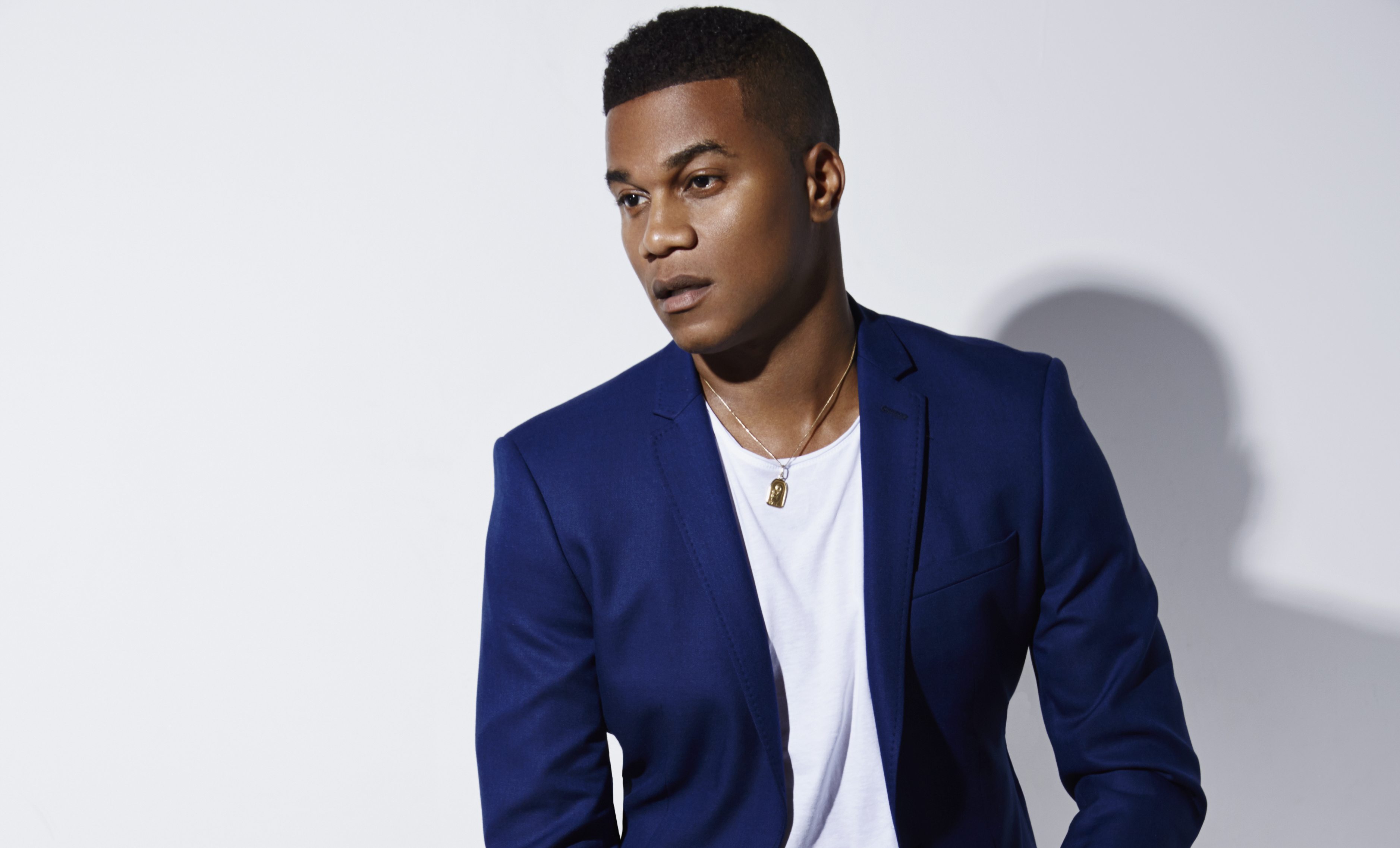 Cory Hardrict | Photo: Black Enterprise