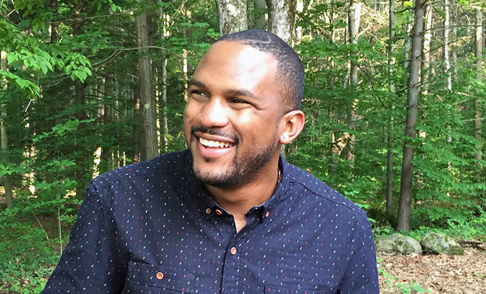 black single men in huntington woods Meet buddhist single men in redford interested in dating new people on zoosk date smarter and meet more singles interested in dating.