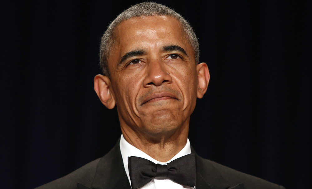 barack obama influential prominent leader of President barack obama will step down after eight years as commander in chief  with one of the most influential tenures leading the us military.
