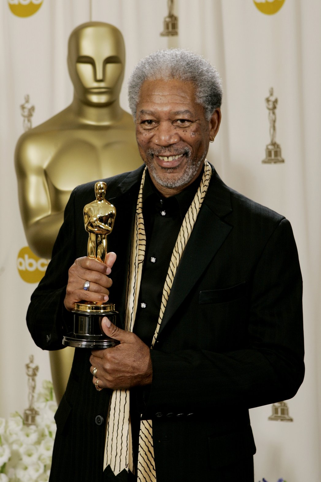 morgan_freeman
