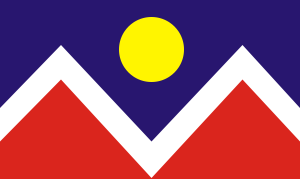 600px-flag_of_denver_coloradosvg