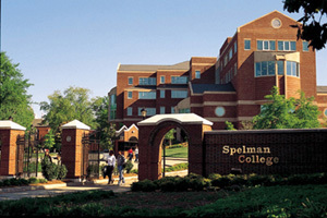 spelman college   black enterprisespelman college