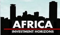 africainvestment2