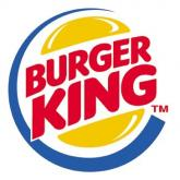Burger King Corporate Office IL http://www.blackenterprise.com/small-business/franchises/a-whopper-of-a-franchise/