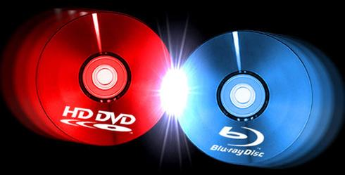 hd_bluray