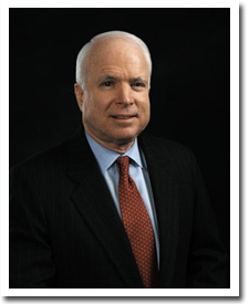 mccain.senate.gov)
