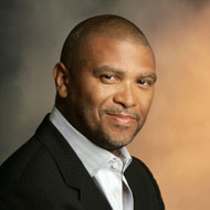 Reginald Hudlin Leaves Post as President of BET