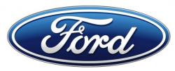 fordlogo_edited-1