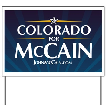mccain_colorado