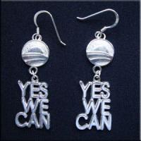 yeswecanearrings