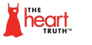 logo-heart-truth