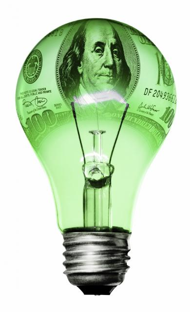 greenlightbulb2
