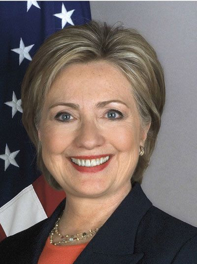 hillary-clinton_edited-1