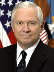 robert-gates_small