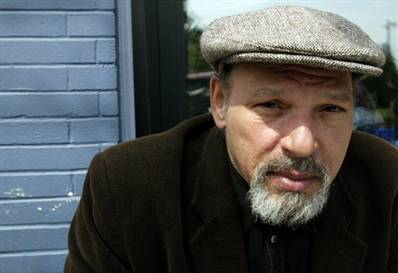 essay on fences by august wilson  www gxart orgfences   wilson essay writing a proposal reportplace a similar order us or any form of