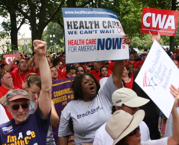 0626_Healthcare-Protest1
