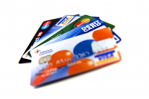 0708_CONCreditCard