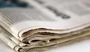 0918_newspaper