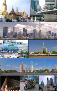 Bangkok_City_Montage copy