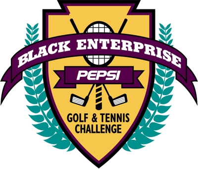Black Enterprise Golf Tennis Challenge
