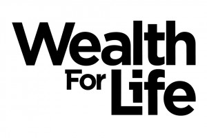WEALTH-LOGO-V1