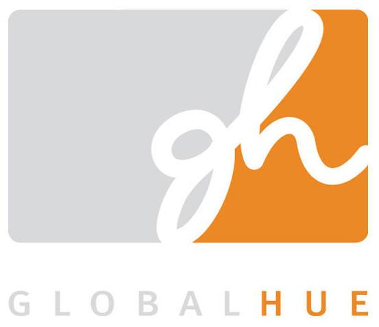 globalhuelogo