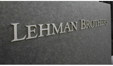 LEHMAN/CAPITAL