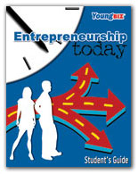 EntrepreneurshipToday