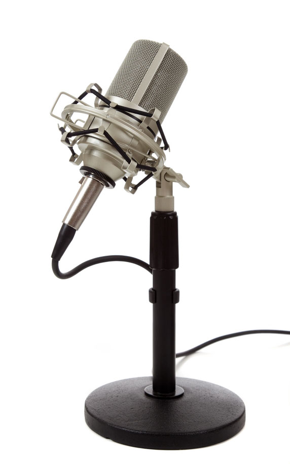 microphone2
