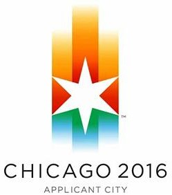new-chicago-olympics-logo