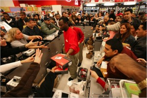 blackfriday2008