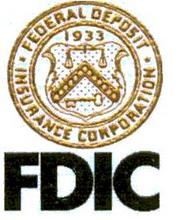 fdic-logo-_-seal