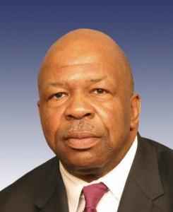 Elijah_Cummings,_CPD_photo_109th_Congress