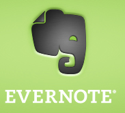 evernote_logo_sq