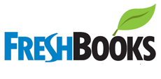 freshbooks-invoice-logo