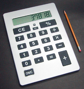 giant-calculator
