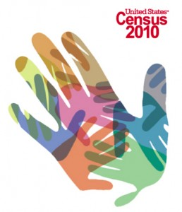 large_2010 Census Hand