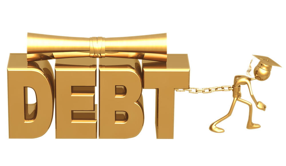 life and debt response Living conditions in africa and latin america and the caribbean, and  in  response to the debt crisis in many developing countries, the most profound  economic.