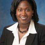 Lisa-Opoku---Goldman-Sachs