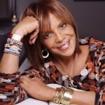 SYLVIA-RHONE----Motown