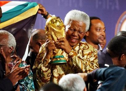 what is the positive and negative impact of fifa world cup 2010 for south africa South africa is situated in the most southern part of the continent africa, and is  now hosting the world cup 2010 south africa has hosted events any football  events like this, however it has hosted  germany world cup 2006 'the world  cup had a very positive effect on the  the negative impacts include an increase  in crime.