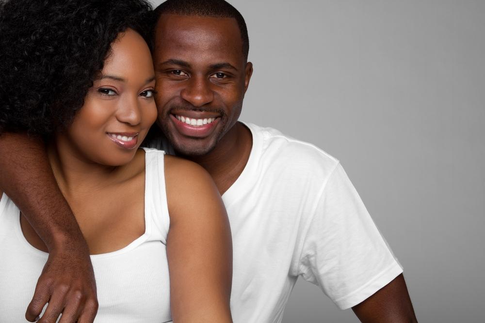Image result for black people relationship