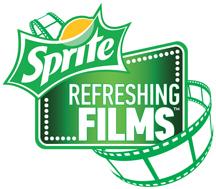 Sprite Films