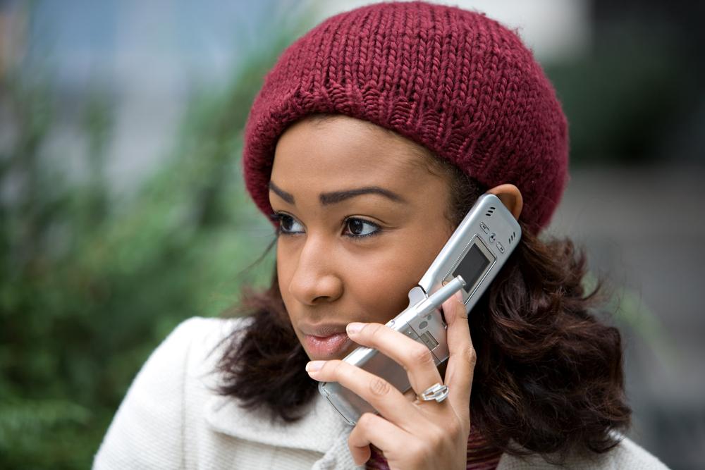 http://www.blackenterprise.com/files/2011/01/Black-woman-Smart-phone.jpg