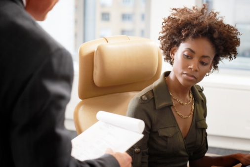 black female executives in corporate america essay The basic claims in this popular genre were that female leaders  the relation between the representation of women among corporate executives or directors and.